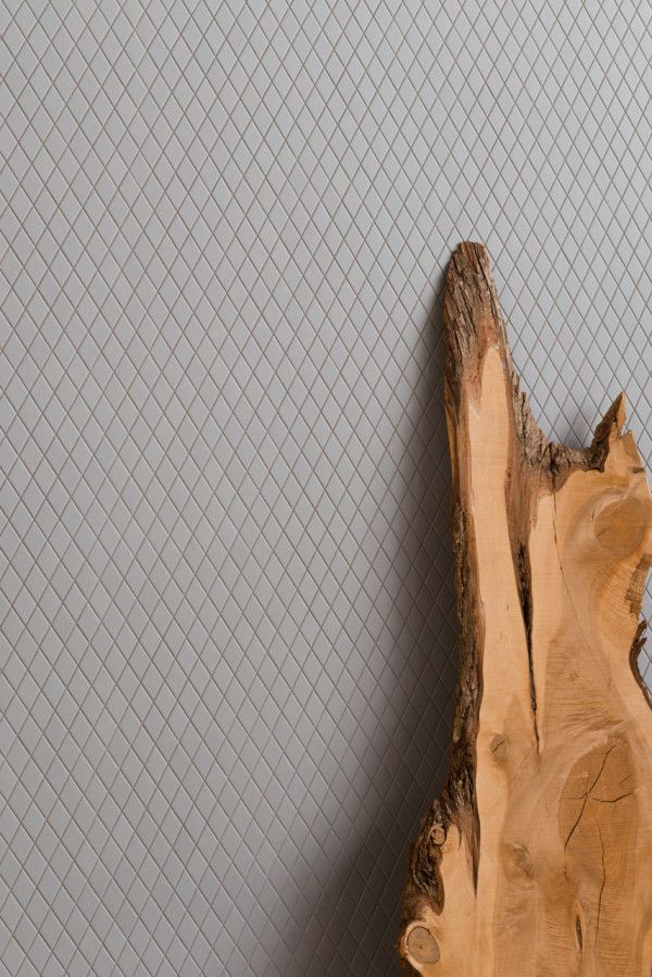Tiles by Ronan & Erwan Bouroullec for Mutina