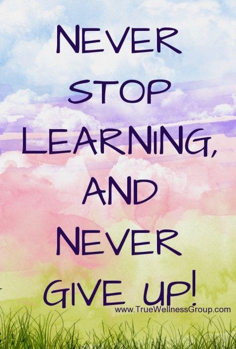 Inspirational Quotes #Inspirational #Quotes http://www.promotehealthwellness.com/daily-inspirations/