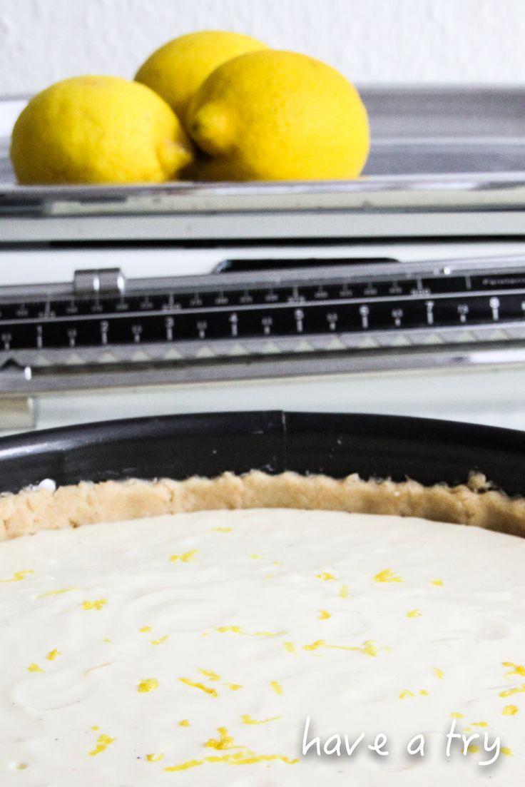 41 besten Vegane Gerichte Bilder auf Pinterest | Vegan kochen ...
