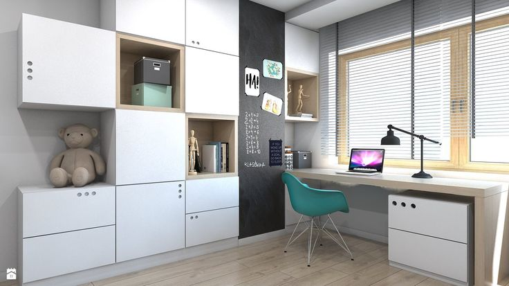 144 besten kinderzimmer bilder auf pinterest schlafzimmer ideen home office und m dchen. Black Bedroom Furniture Sets. Home Design Ideas