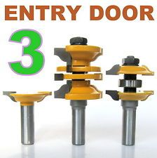 Best 25 Router Bit Sets Ideas On Pinterest Freud Router Bits Router Bits And Router Setting