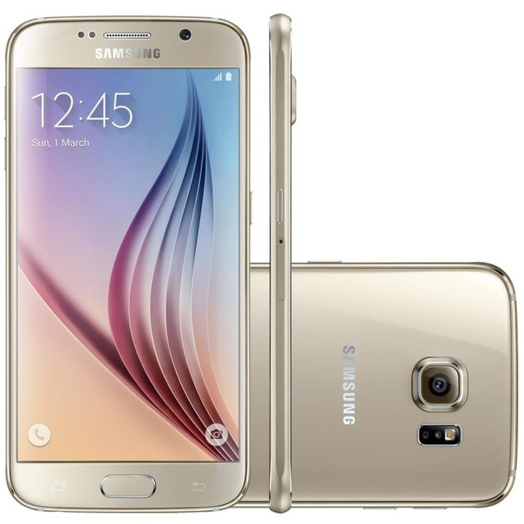 Cyber Monday 2015: Samsung smartphone 'Cyber Monday' Deals – How Good Are They?
