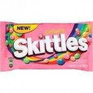 skittles 1.20