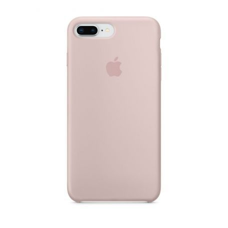 iphone 7 case prolec