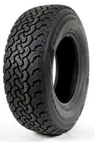 215 70 R 16 Linglong R620 Tire Buy Tires Car Wheel