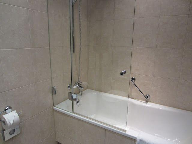 Small Bathroom Designs South Africa 42 best bathroom tub/shower ideas images on pinterest | bathroom