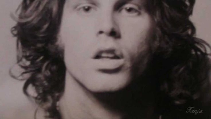From 1967 and The Doors with b'day celebrant Ray Manzarek on keyboard - Light My Fire