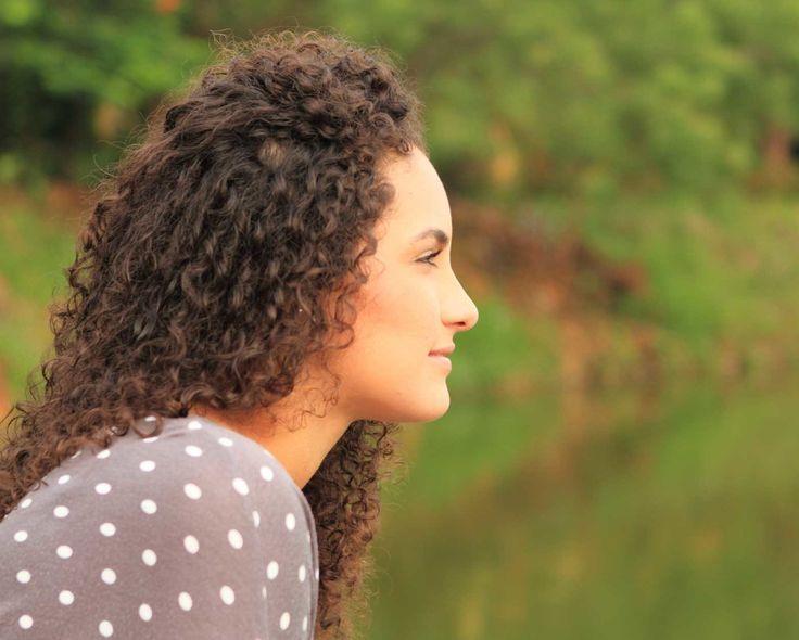 Mousse para cabelos cacheados: você sabe usar? | All Things Hair - Dos especialistas em cabelos da Unilever
