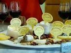 Neufchatel Cheese : Recipes - GourmetSleuth