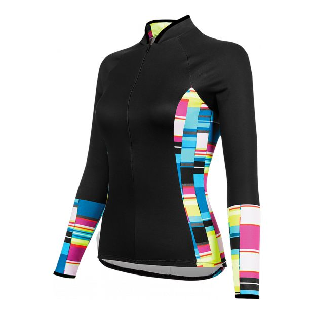 64 Best Tri Images On Pinterest Cycling Jerseys Women S Cycling