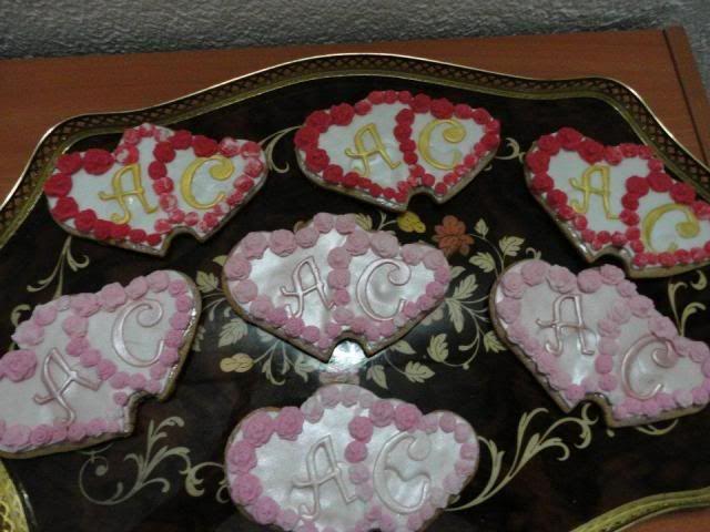 Cuori alla vaniglia per San Valentino - http://www.food4geek.it/le-ricette/dolci/cuori-alla-vaniglia-per-san-valentino/