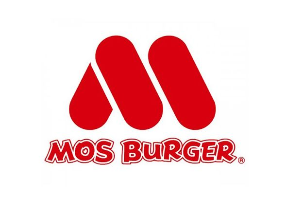 MOS Burger. If you have never tried them you should it is a Japenese chain and they do a burger without a bun wrapped in a giant lettuce leave. It is delicious @ Deedidit.