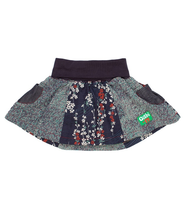 Oishi-m Dove Skirt (http://www.oishi-m.com/bottoms/dove-skirt/)