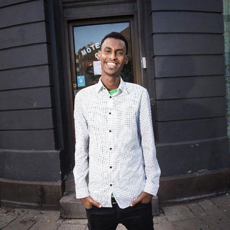 Eskil Wadensjö, professor i nationalekonomi, har i två rapporter undersökt hur barn som flytt ensamma klarar sig i Sverige - genom att följa upp 9 975...