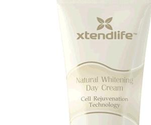 Whitening Cream,,