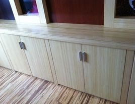 products bamboo countertops tobago floor