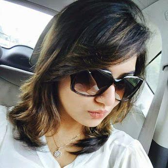 Nazriya Nazim - Community - Google+