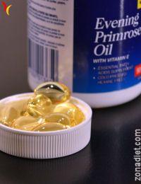 El aceite de Onagra, sus beneficios y propiedades curativas