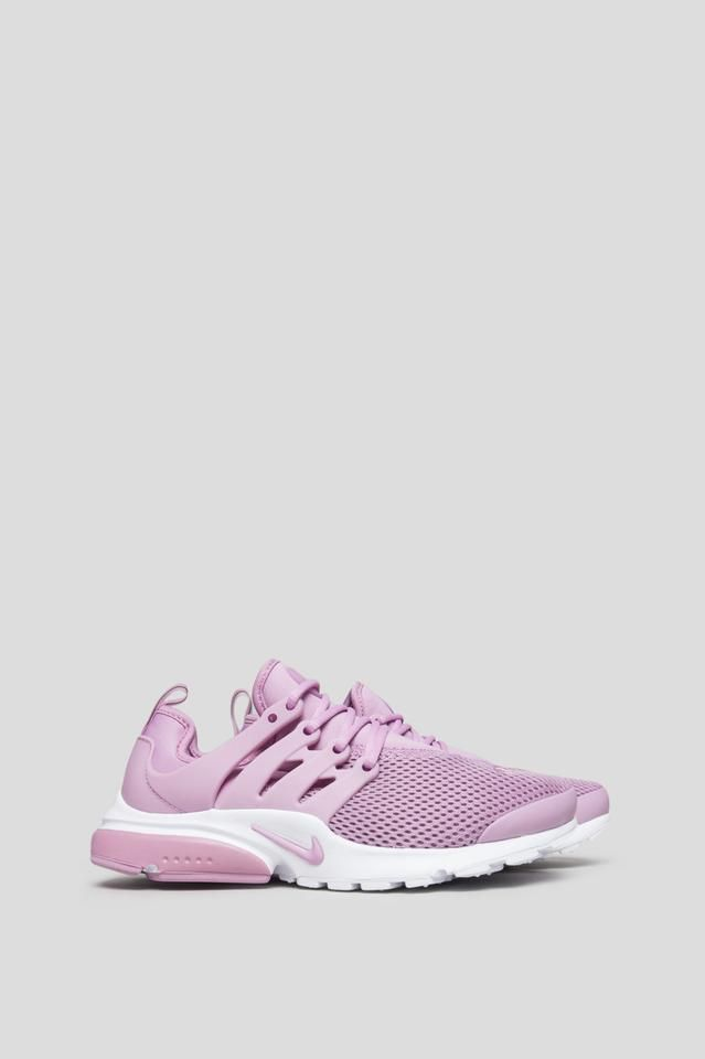 Best 25 Nike Presto Ideas On Pinterest Air Presto Nike