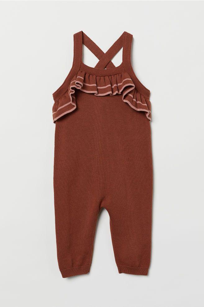 PDP | Barnkläder, Baby outfits, Flickkläder