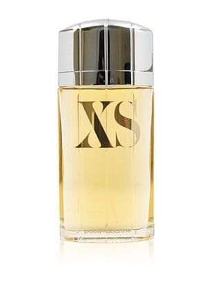 21% OFF Paco Rabanne Paco XS, 3.4 oz