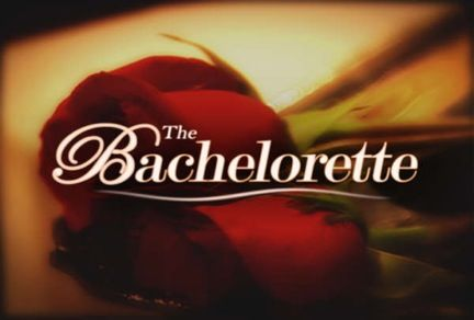 Spoilers For 'The Bachelorette' 2014: Andi Dorfman's Final Four Revealed - TheItMom.com