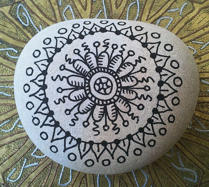 Mehndi Plates For Sale : Best henna art images on pinterest rock painting