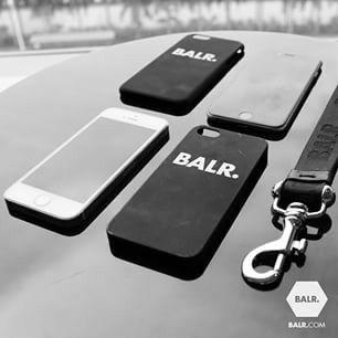 Balr for phones #balr