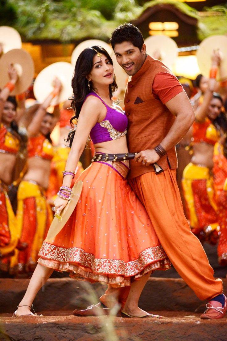 Telugu Cinema News Movie Stills Filmy News updates Videos Trailers Reviews Premier shows Actress pics Songs Celebrities