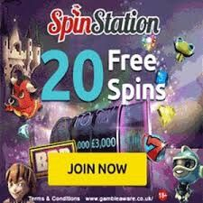 station casino bet online