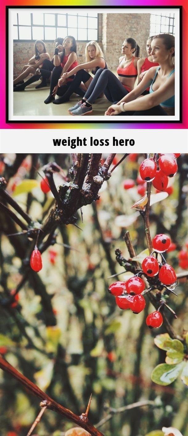 photograph regarding Alli Coupons Printable identified as pounds decline hero_312_20180911174815_55 more youthful residing citrus