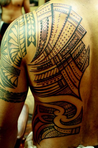 best 25 filipino tattoos ideas on pinterest philippines tattoo filipino tribal and alibata. Black Bedroom Furniture Sets. Home Design Ideas