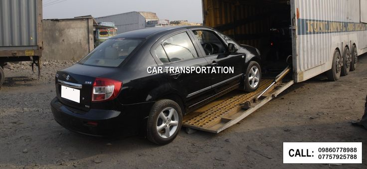 VRL Packers and Movers Banjara Hills is a local moving company serving Banjara Hills Hyderabad
