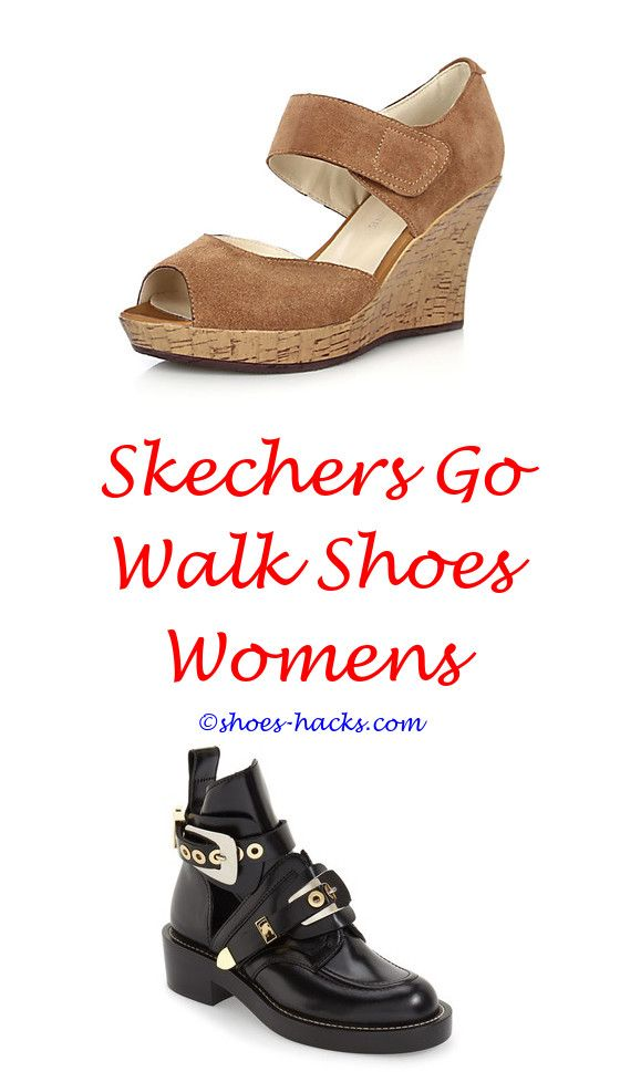 Size 40 In Us Womens Shoes. sperryboatshoeswomens wholesale womens shoes  dropship ...