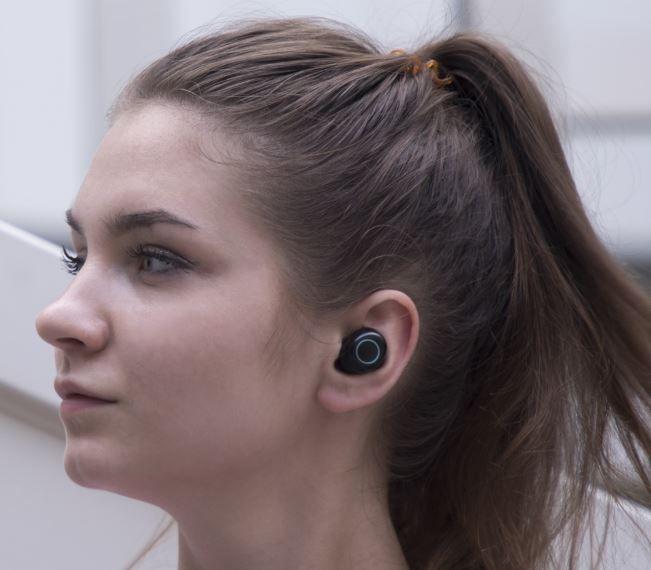 Iwalk Crazyduo True Wireless Earbuds Review Nerdtechy Iwalk Crazyduo Earbuds Wirelessearbuds Truewireless Wireless Earbuds Earbuds Wireless