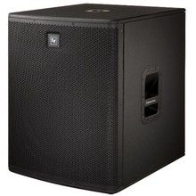 Buy DJ Speakers Online at genuine price in USA, SoundGoodsInc is one of the last stop for DJs.