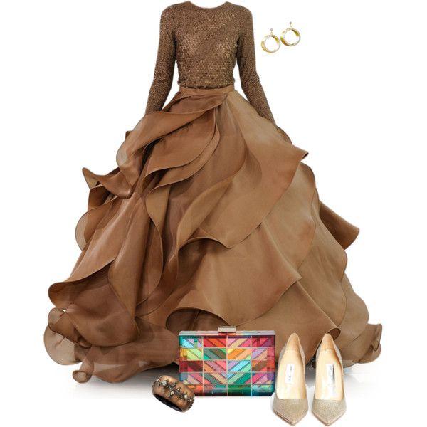 Wedding Dresses By Alex Woo 12