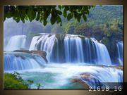 Wodospad_Ban_Gioc-2169B_1G