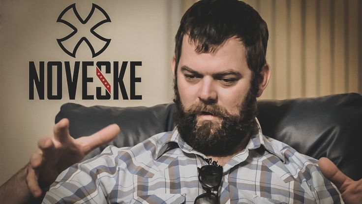 John Noveske Interview