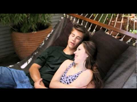 """I found this funny little video that explains the mass amount of misinformation on how to """"not become pregnant"""". As Tolman says in the text, """" We may not be ready to talk about or listen to the real questions girls have about the world of sexuality and romantic relationships they are entering, but they are"""". Judging by the myths in this video, it is extremely important that we educate our youth about the importance of making properly informed decisions about having sex."""