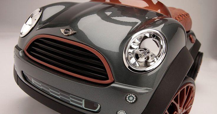 modelle-bobby-tailor-bobbycar-Mini-Cooper-4