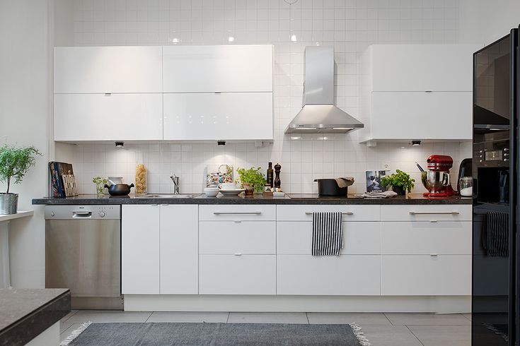 12 best images about kitchen ideas on pinterest - Incredible swedish home design ideas that can make you drooling ...
