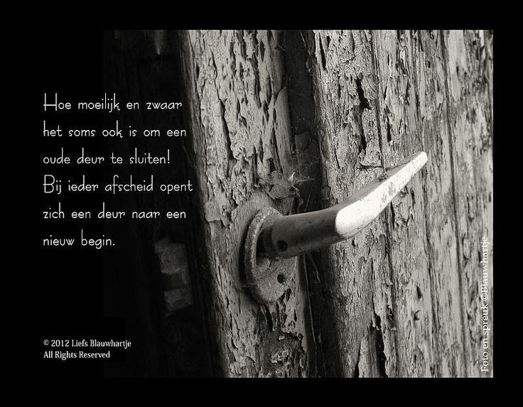 Citaten Rond Kunst : Beste deur citaten op pinterest beeldcitaten en
