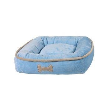 Cuna para perro Barby. Disponible en Dogs Affaire. La mejor selección de productos para perro. Moda para perro. Accesorios para perro.