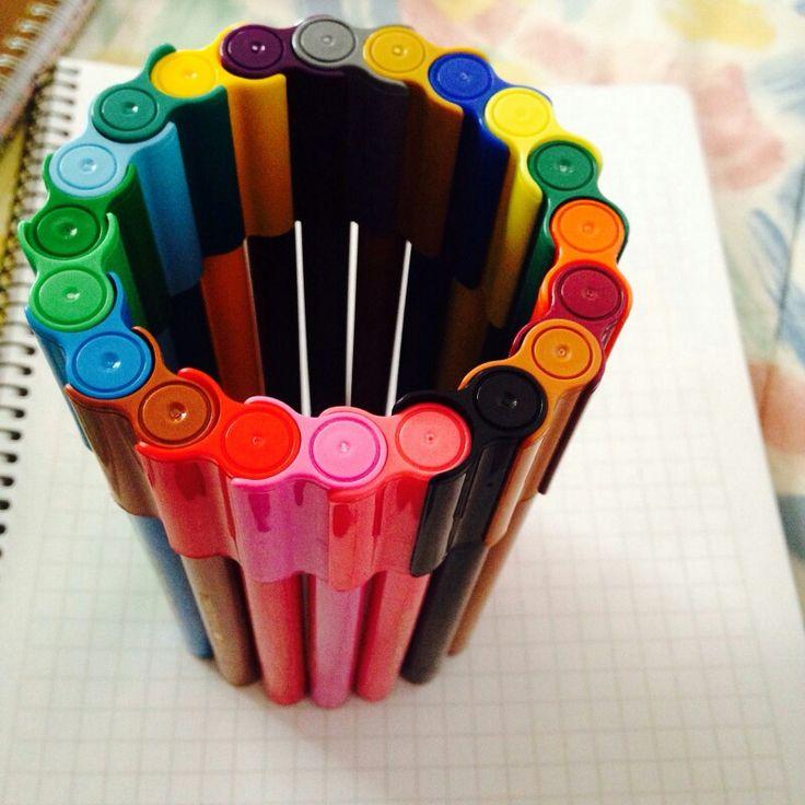 COLOURS #colours #love #beauty