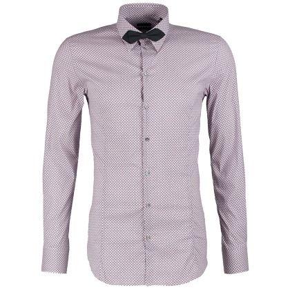 Hemd mit Fliege ab 154,95 €  Hier kaufen: http://stylefru.it/s547998 #fliege #dapper