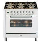 ILVE-Products-Freestanding Cookers-pw906mp-4