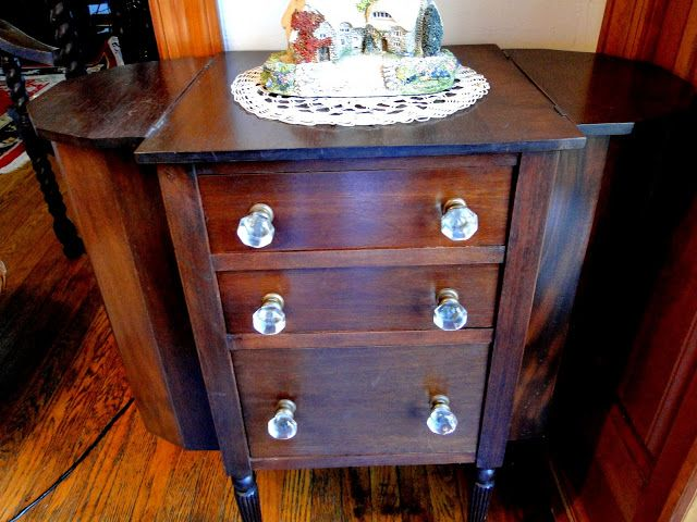 martha washington sewing cabinet 38 best images about martha washington cabinets on 23082
