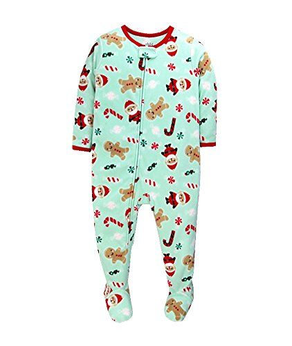 17 best ideas about Boys Christmas Pajamas on Pinterest ...
