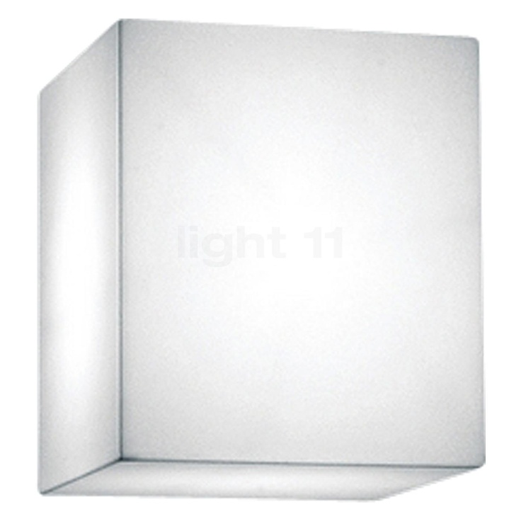 27 Best Lighting Images On Pinterest Delta Light Light